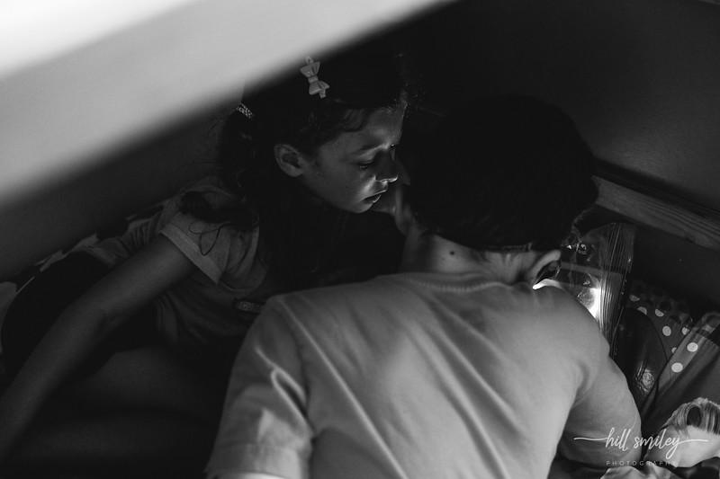 capturingmotherhood-206.jpg