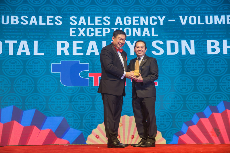 Star Propety Award Realty-691.jpg
