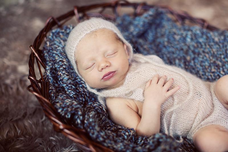 baby-jackson-SP-137.jpg
