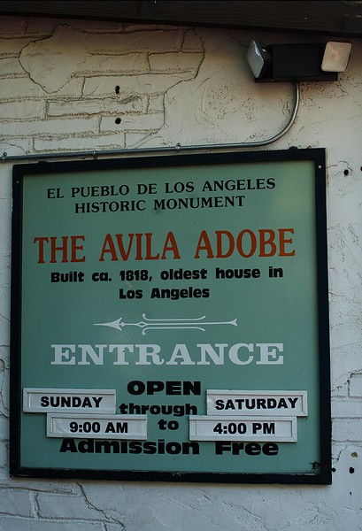 AvilaAdobe002-EntranceSign-2006-11-13.jpg