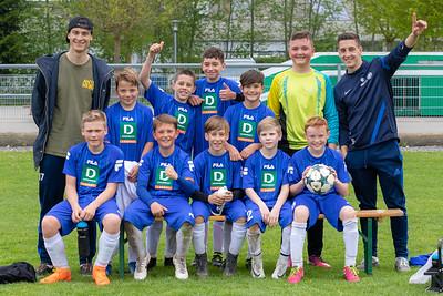 FC Knutwil-Ruswil 18.05.2019