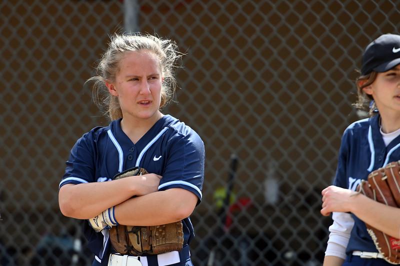 softball_6859.jpg
