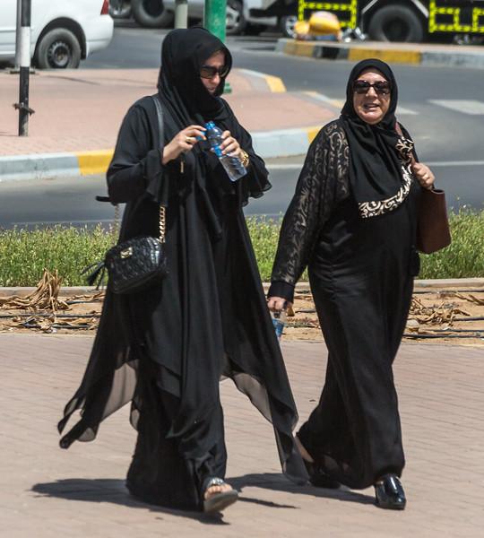 Abu Dhabi-1139.jpg