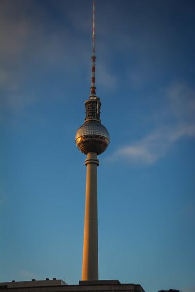 Berlin-38.jpg