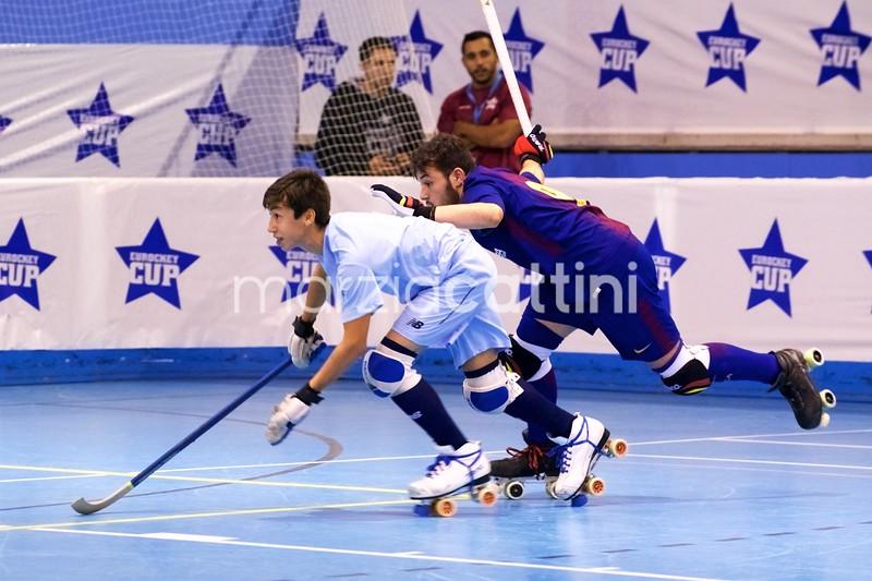 17-10-07_EurockeyU17_Porto-Barca06.jpg