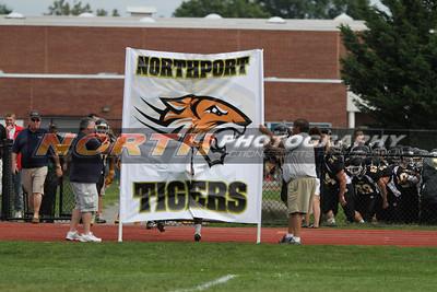 09/10/2011 (Var) Brentwood vs. Northport
