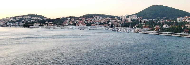 191021 Dubrovnik