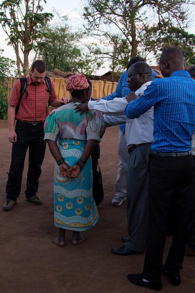 Malawi-314.jpg