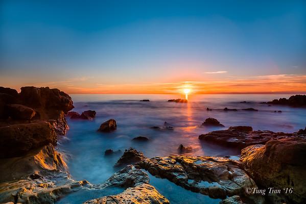 Laguna Beach 11-11-2016