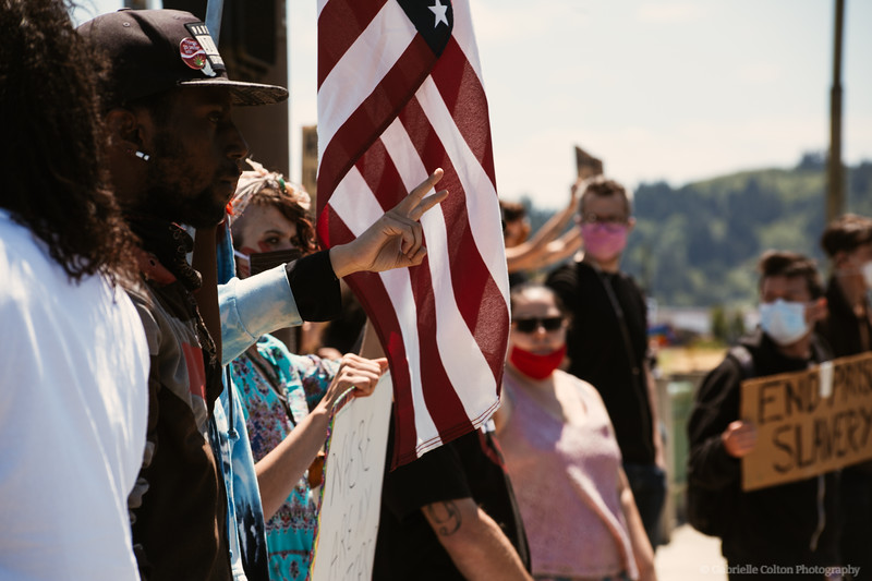 Coos-Bay-BLM-Protest-July-5th-2020-Gabrielle-Colton-011-2.jpg