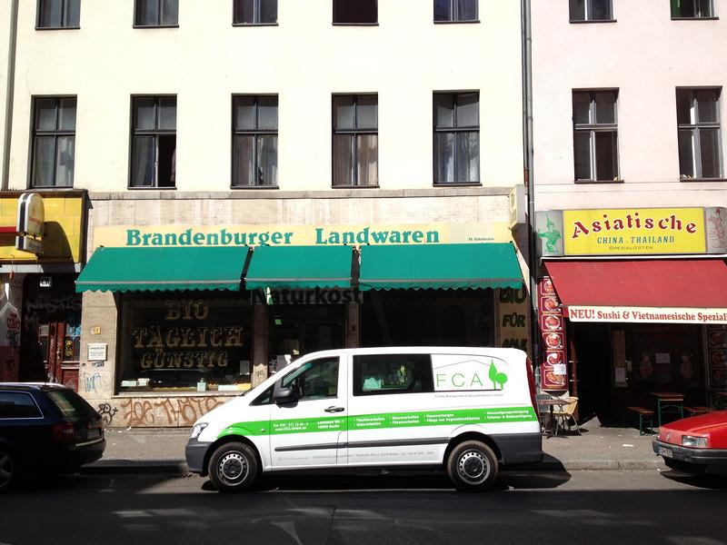 Brandenburger Landwaren.JPG