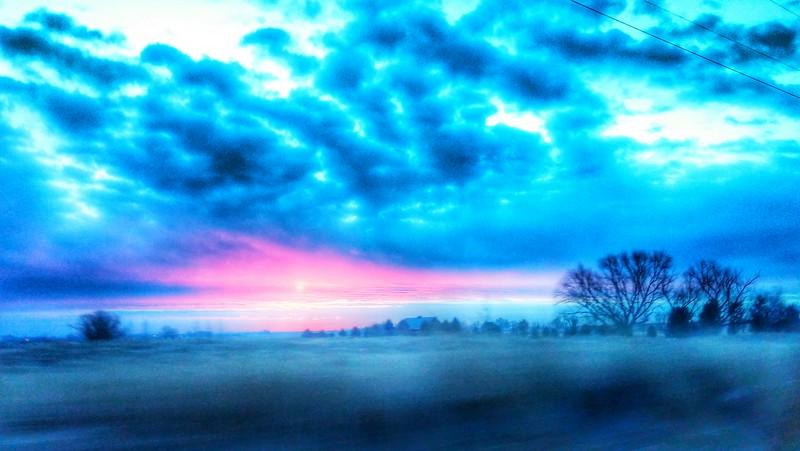 Sky & Scenery (1004).jpg