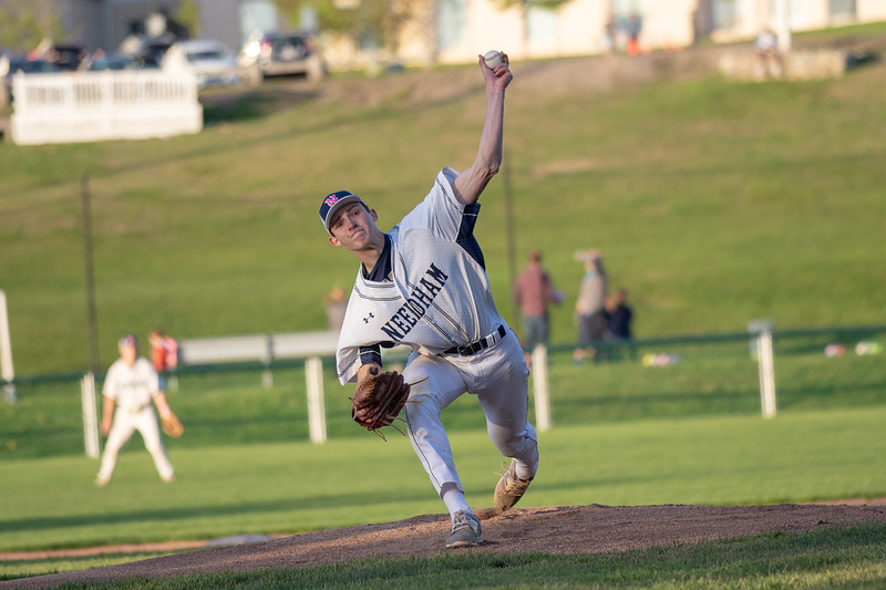 needham_baseball-190508-165.jpg