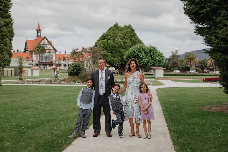 McConkey Family-31.jpg