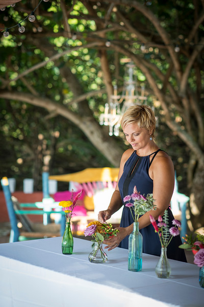 Somer-wedding-planner-3992.jpg