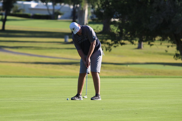 2019 golf D1 championships