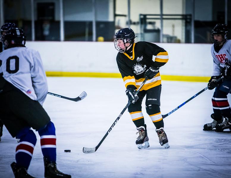 Bruins2-121.jpg