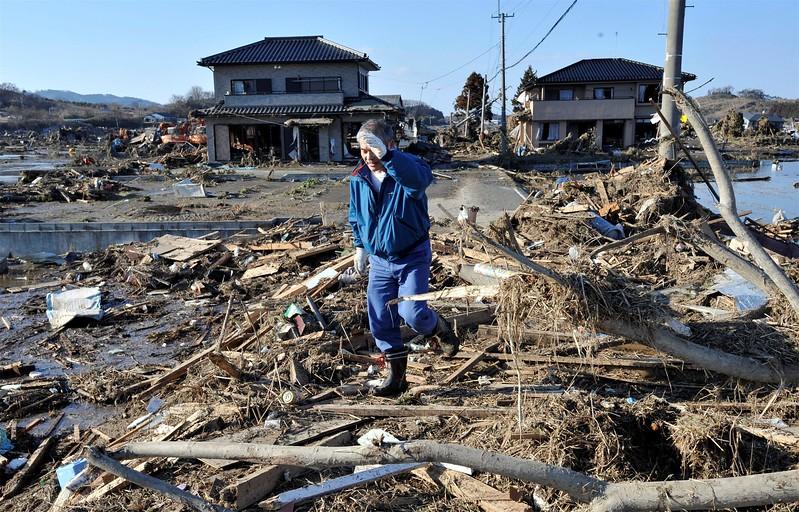 JapanEarthquake2011-32.jpg
