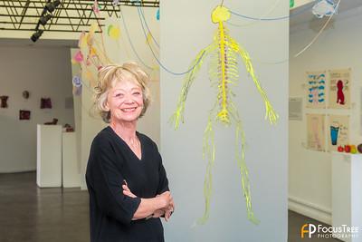 Susan Jenson