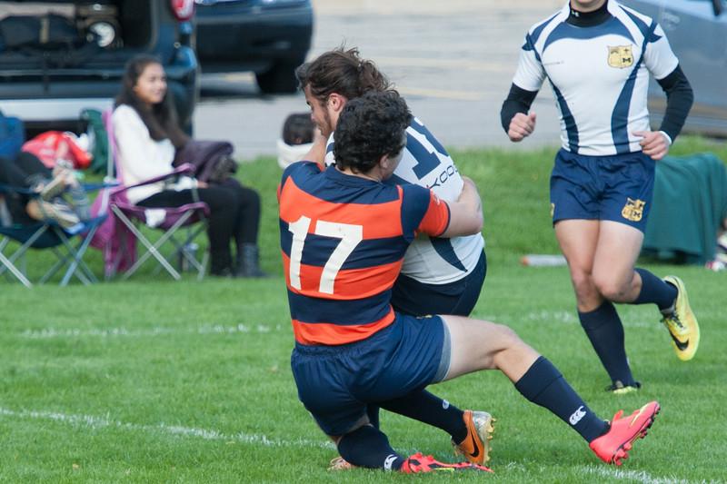 2016 Michigan Rugby vs. Illinois 420.jpg