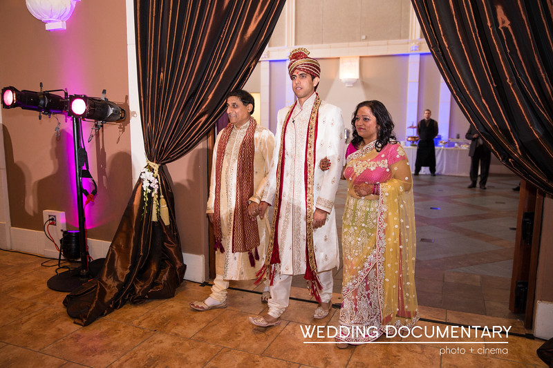Deepika_Chirag_Wedding-991.jpg