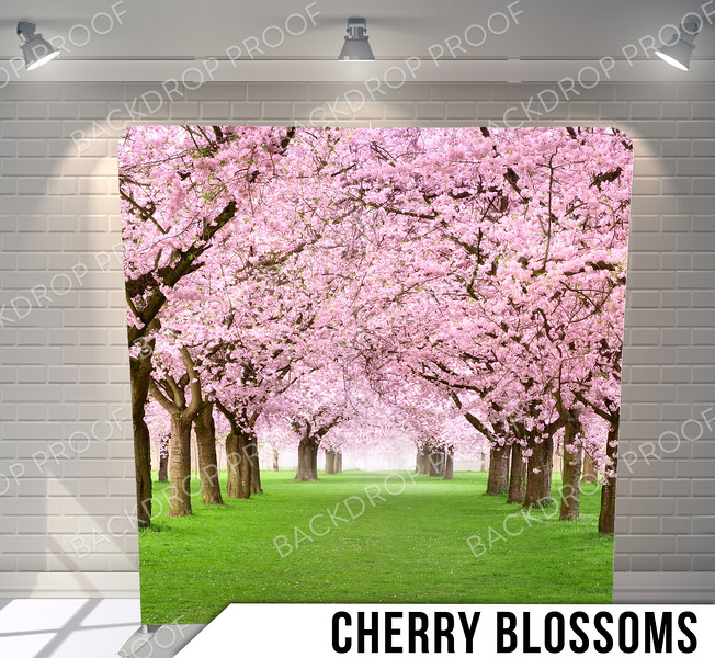 Pillow_CHERRYBLOSSOMS_G.jpg