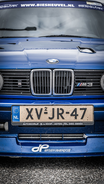 M3-6639.jpg