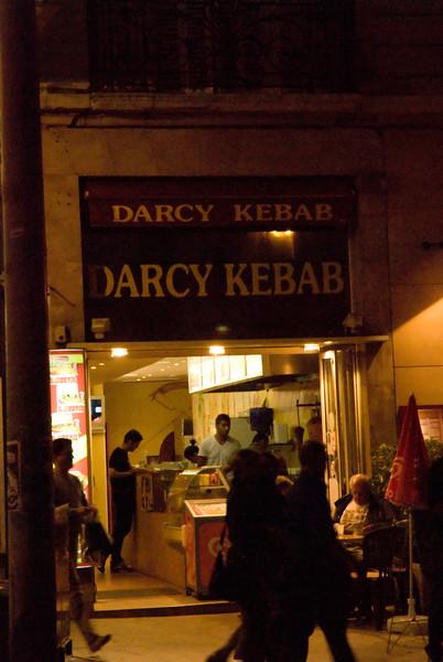 darcy kebab 2.jpg