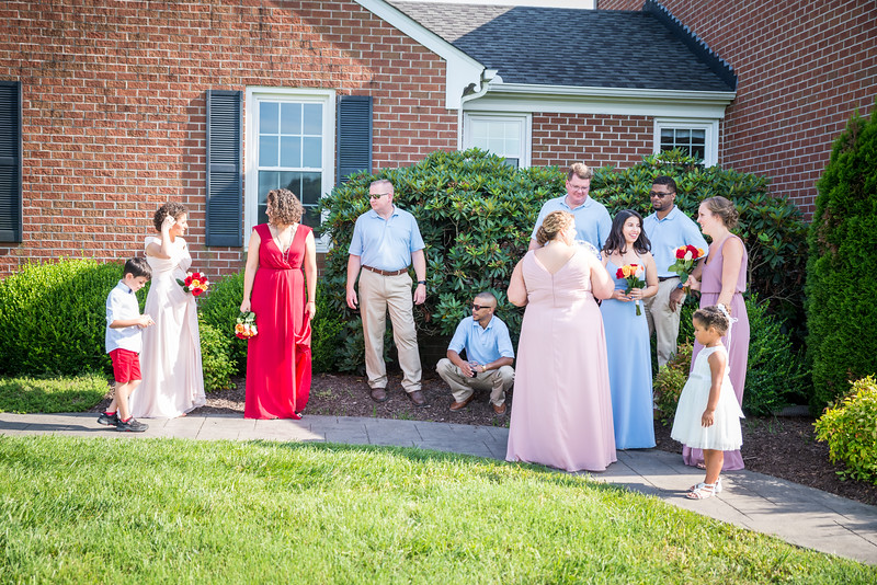 Wedding_Seden-Jason_Bandits-Ridge-251 copy.jpg