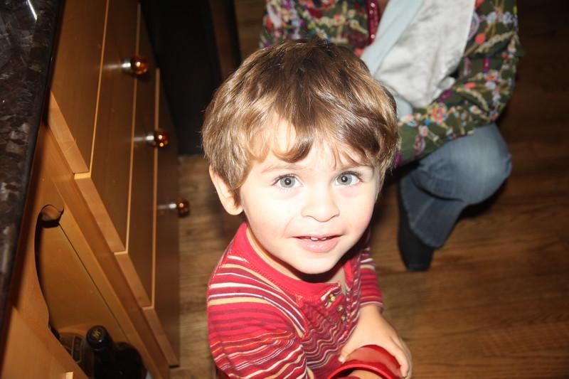 Christmas 2010-12.jpg