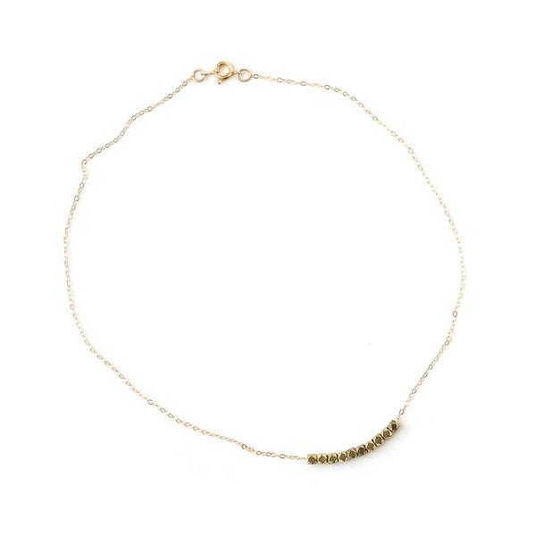 140829Oxford Jewels-20.jpg