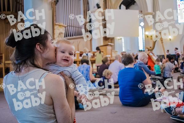 ©Bach to Baby 2017_Laura Ruiz_ Islington Highbury_2017-07-11_10.jpg