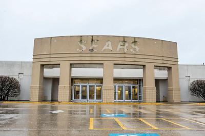 20170330 - Sears (SN)