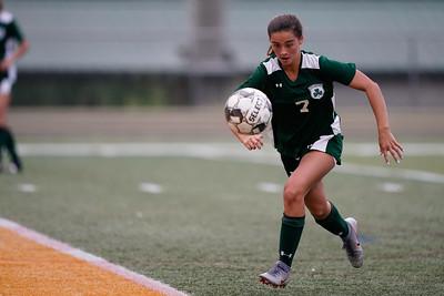 2019 KCHS Girls Soccer Photos by Dpat :)