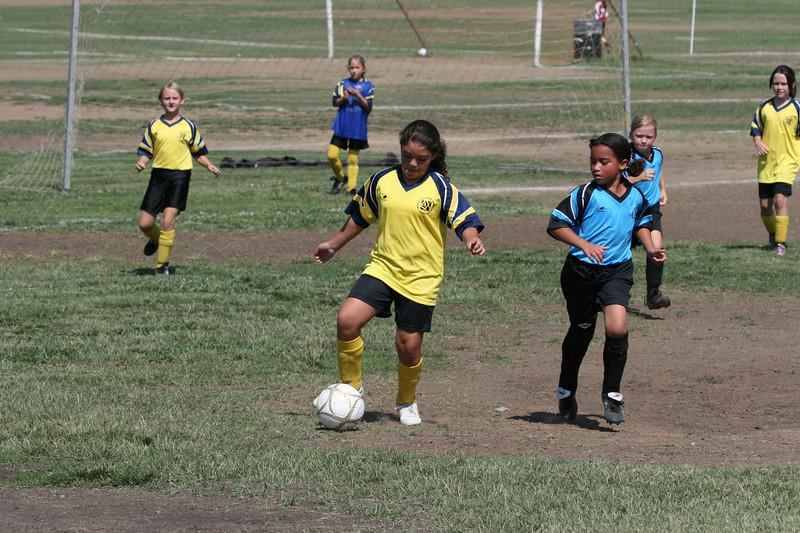 Soccer07Game3_155.JPG