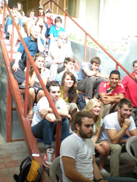 World Cup Audience.JPG