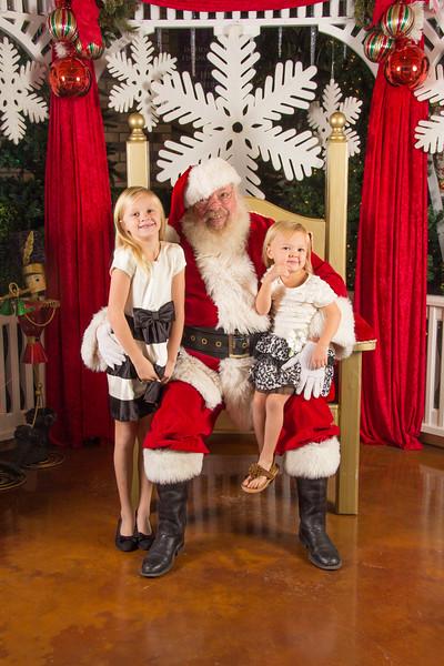 Santa 12-16-17-22.jpg