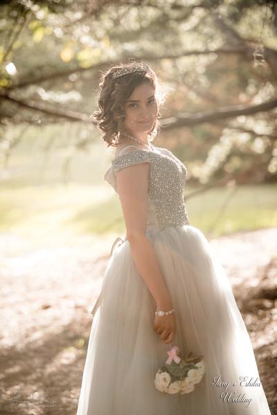 Saroj Eshika Wedding - Web_final (215).jpg