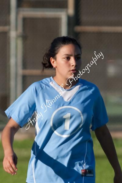 Soccer Girls JV Feb 3 09-99.jpg