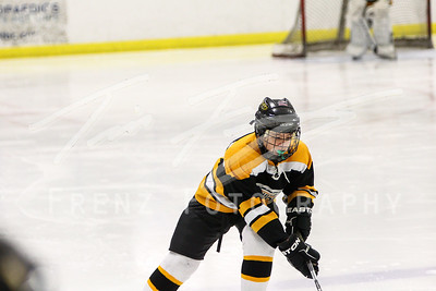 Gm 062 Sun 1240pm Feature Peewee Penguins Perinton