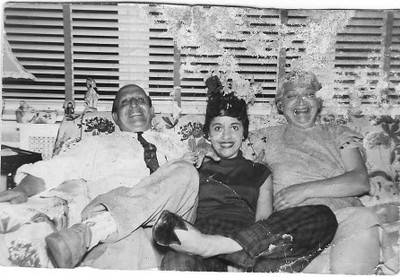 Maria and Parents.jpg