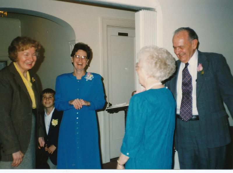 Jane Hiller, Eileen & Ellis Sullivan.jpg