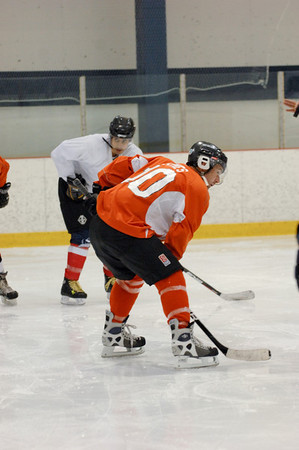 Jagr Bombs Hockey - June 25th