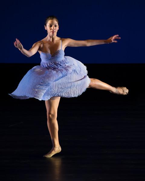 LaGuardia Graduation Dance 2012 Saturday Performance-9992-Edit.jpg