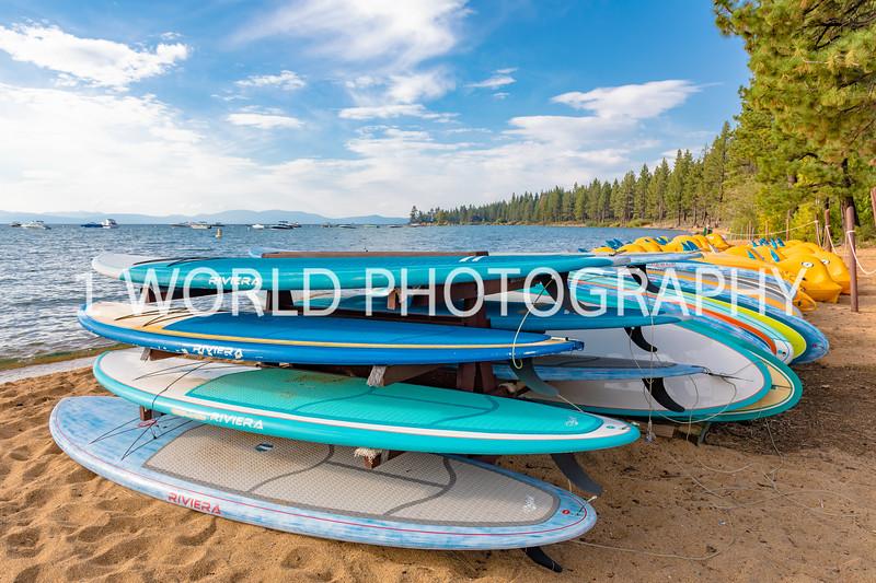 San Fran_Lake Tahoe Trip 2017-1087-54.jpg
