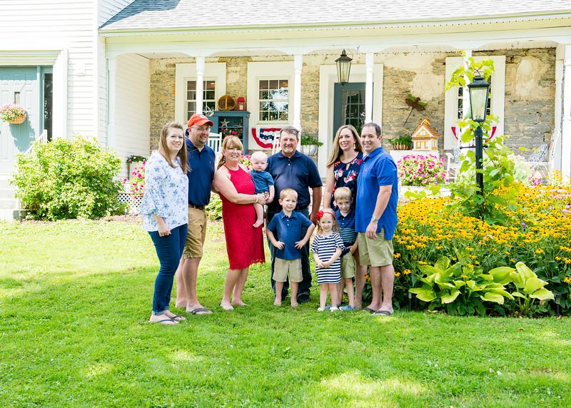 Freeman-family2018-044.jpg
