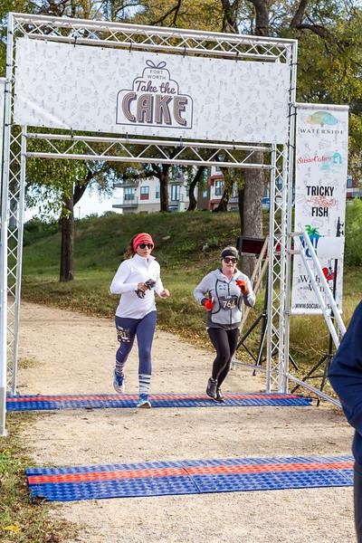Social Running Take the Cake Waterside Nov 2018IMG_0356-Web.jpg