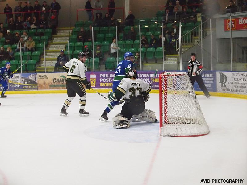 Okotoks Oilers VS Calgary Canucks AHJL (158).jpg