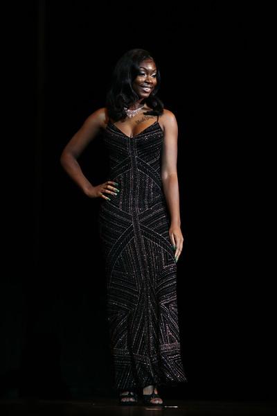 20191027_Miss ISU Pageant-6963.jpg