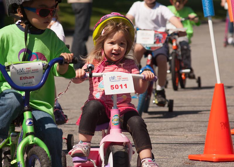 PMC Kids Ride - Shrewsbury 2014-49.jpg